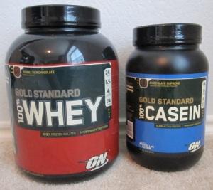 protein_powder