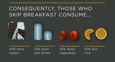 breakfast-graphic-inline-1